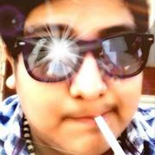 Tucker Ramirez's avatar