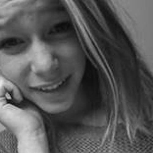 Kelsey Hodgson's avatar