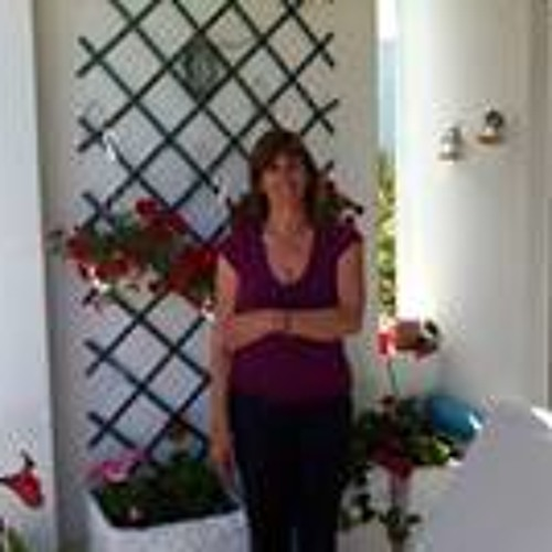 Raquel Nieto Guimarães's avatar