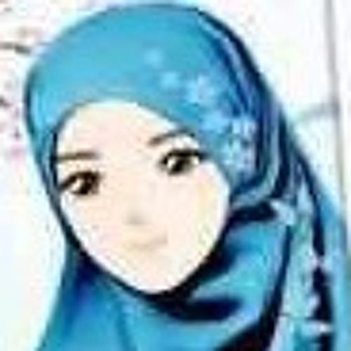 Nora Hafez's avatar