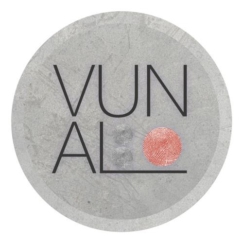 Vunal's avatar