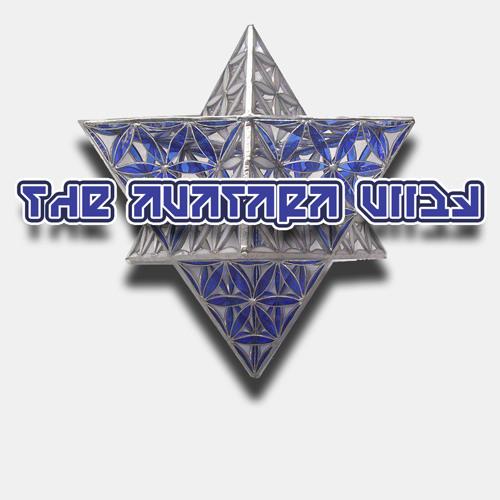 The Avatara VII23's avatar