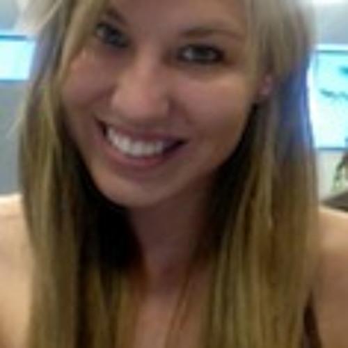 Brittany Harris 13's avatar