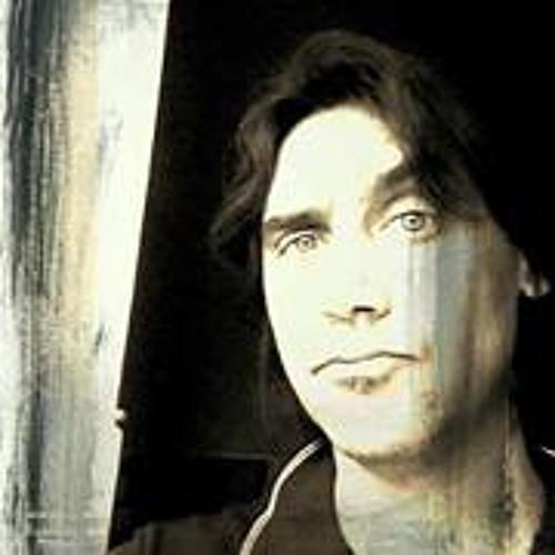 Fabio Kurj Pascal Fusco's avatar