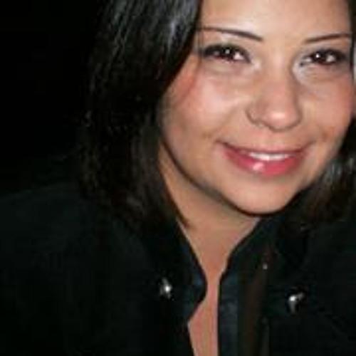 Suellen Fernandes Diniz's avatar