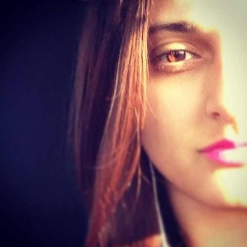 Nazin_'s avatar