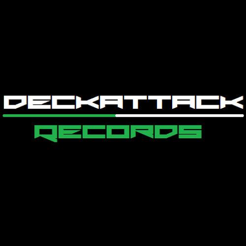 DeckAttack's avatar