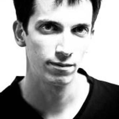 Etienne Folio's avatar