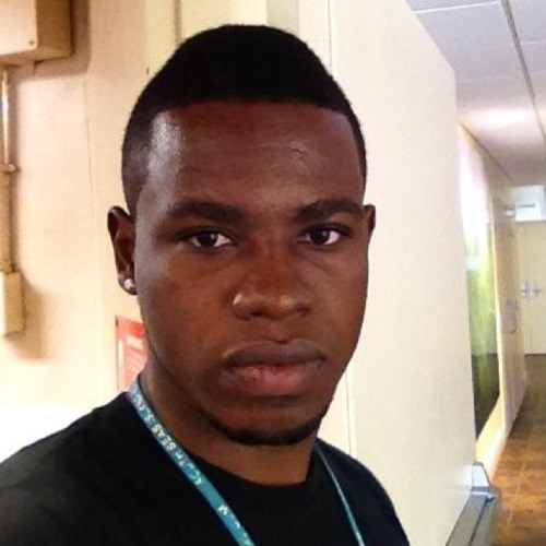 jamaican tata's avatar