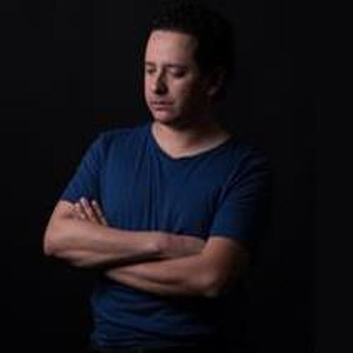 EVDFmusic's avatar