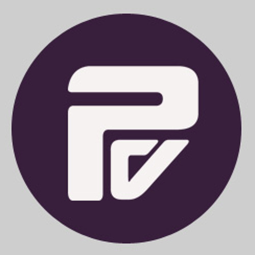 Per-vurt Promos's avatar