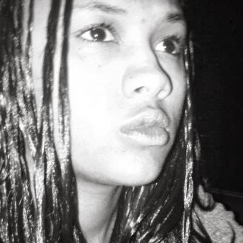 Toccara Davis 1's avatar