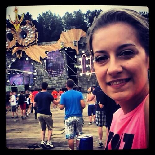 Sophialah's avatar
