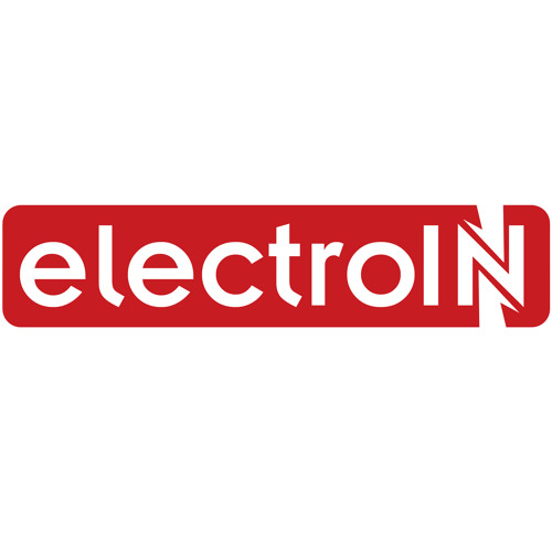 ElectroIN Label's avatar