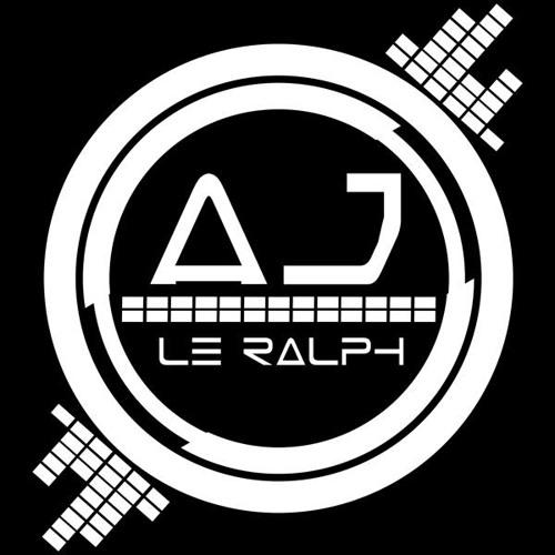 AJ le Ralph's avatar