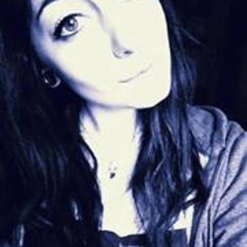 Sara Tonin 3's avatar