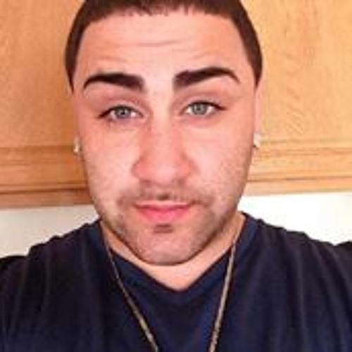 Melvin Ramos 8's avatar