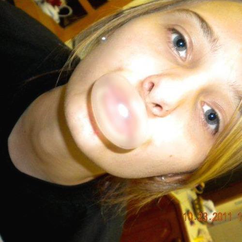 Caroline Sulzbacher's avatar