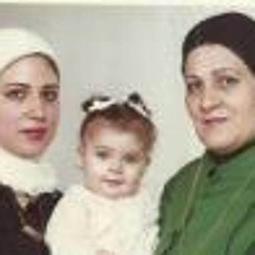 Asmaa Magdy 8's avatar