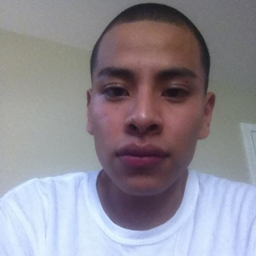 Chon Bautista's avatar