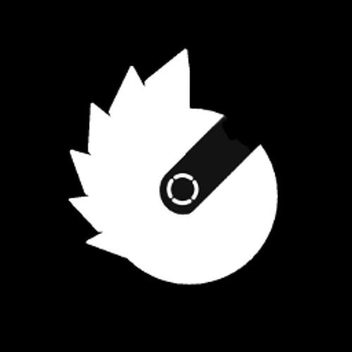 zismo's avatar