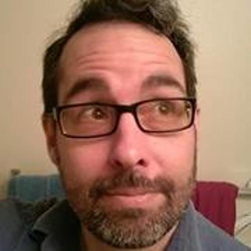 Douglas Hassell's avatar
