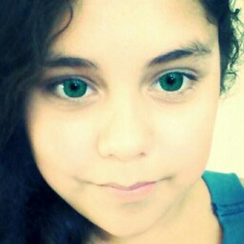 Sierrah Delavega's avatar