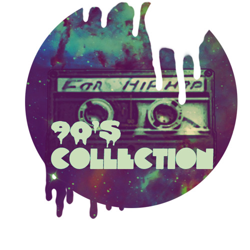 The 90's Collection's avatar