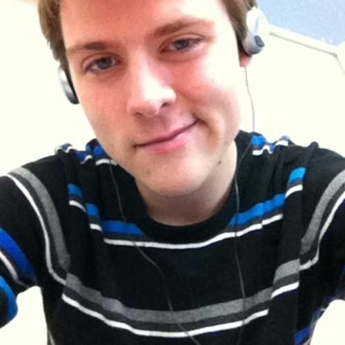 Cplay1234's avatar