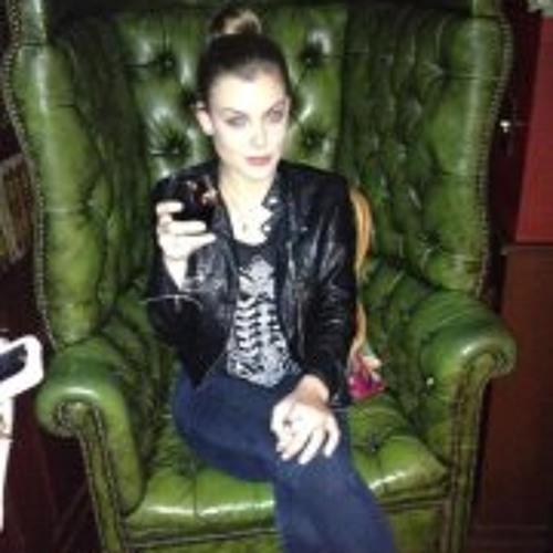Brittany Christner's avatar
