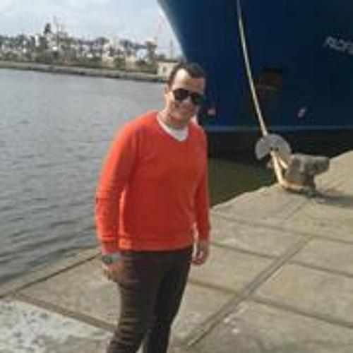 Mahmoud Abo Elftouh's avatar