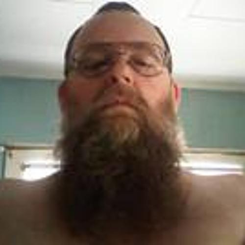 George Stamand's avatar