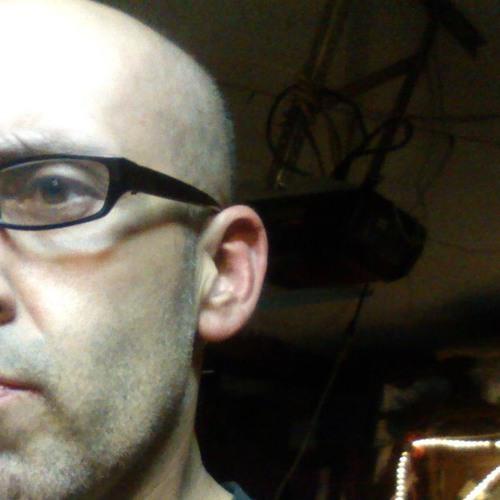 Dave Gonzales's avatar