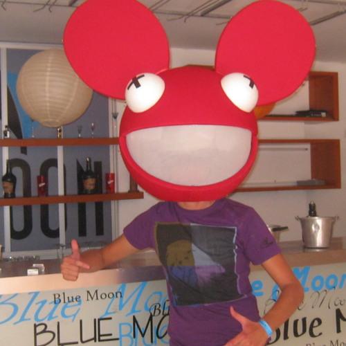 Freddy Rodriguez 28's avatar