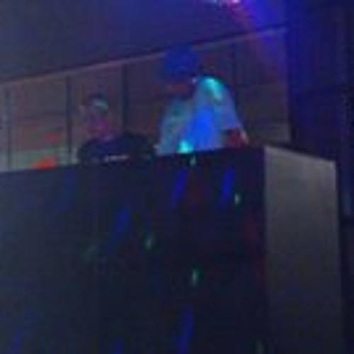 DJ-Gabriel Fonseca's avatar