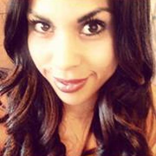 April Trujillo's avatar