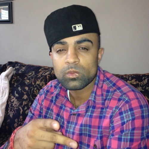 Gumbahia's avatar