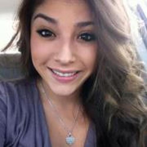 Alex Noriega 4's avatar