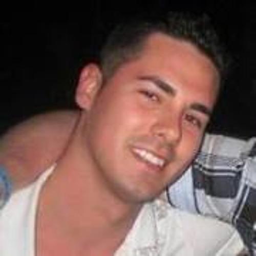 Daryl Staniszewski's avatar