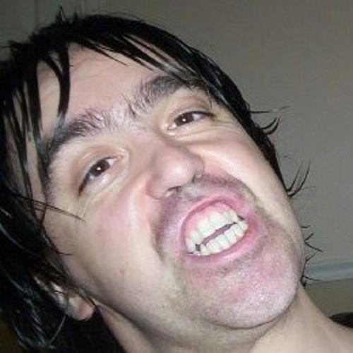 jimborocks69's avatar