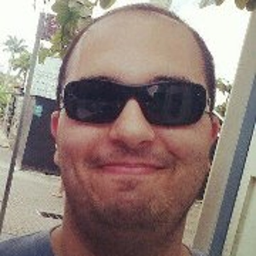 gustavo.gus's avatar