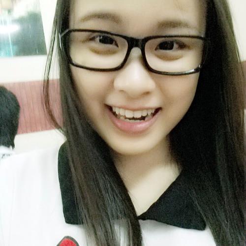 Ngọc Huyền (vintage)'s avatar