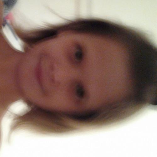 user919499065's avatar