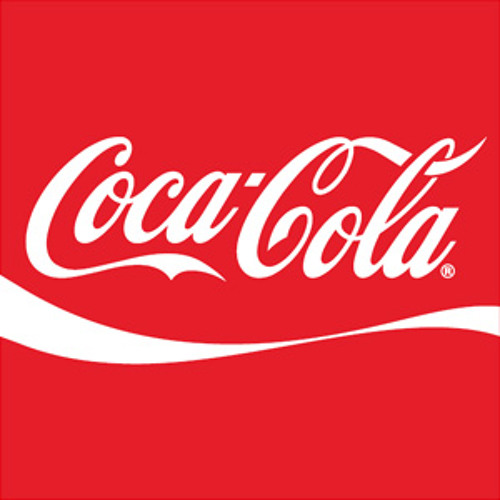 Coca-Cola Japan's avatar