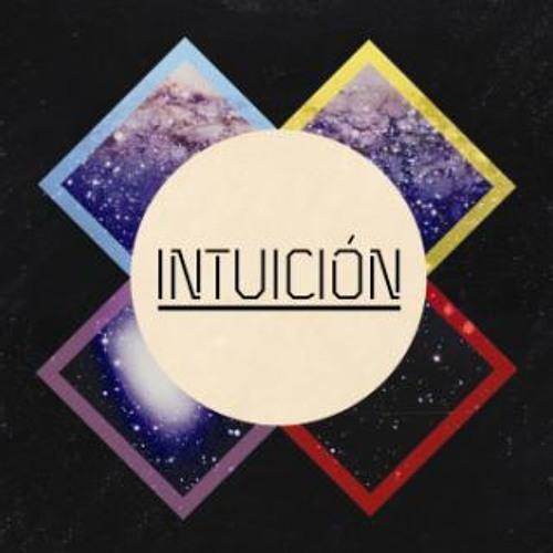 INTUICIÓN's avatar