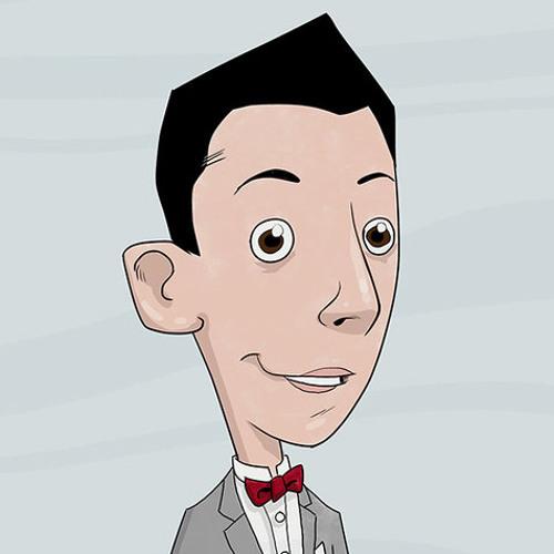 pecks13's avatar