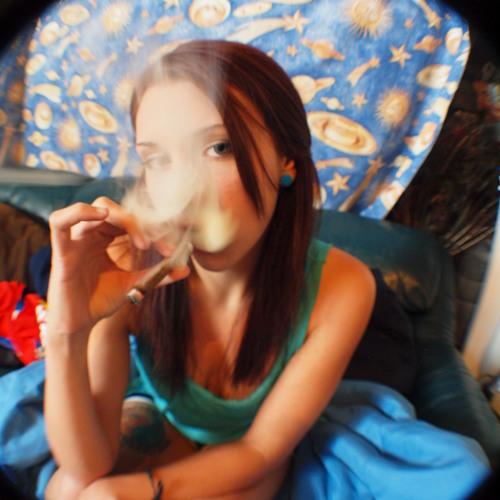 MKay(:'s avatar