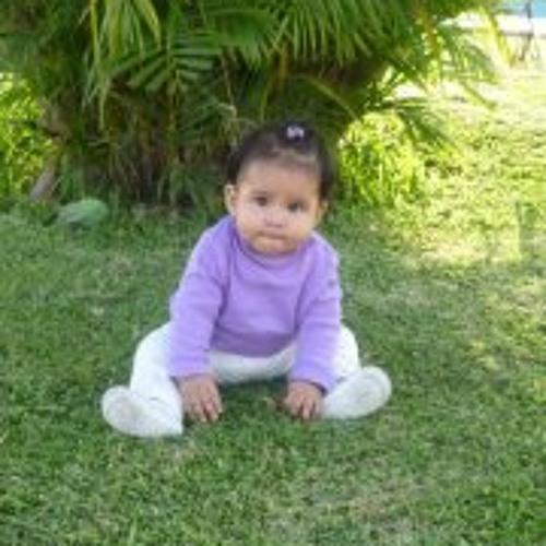 Jessica Avila Zapata's avatar