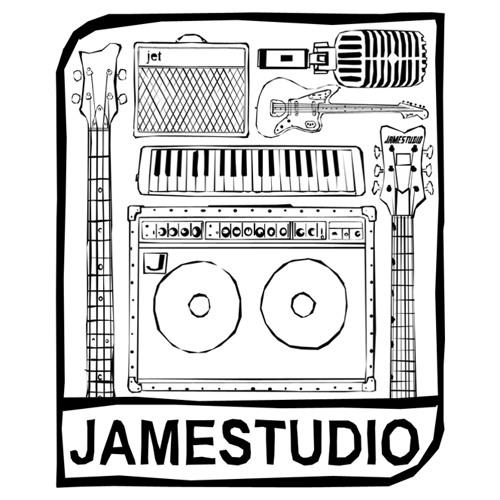 jamestudio's avatar