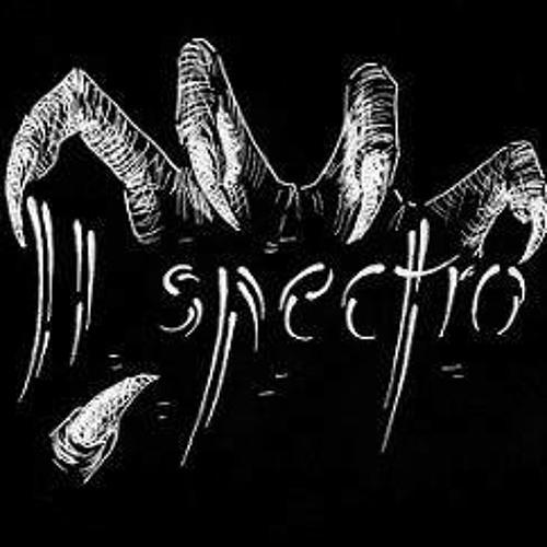 Spectro jay's avatar